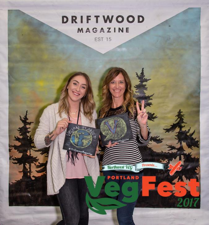 Driftwood Magazine_PDX Vegfest 2017_-52.jpg