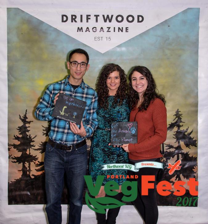Driftwood Magazine_PDX Vegfest 2017_-196.jpg