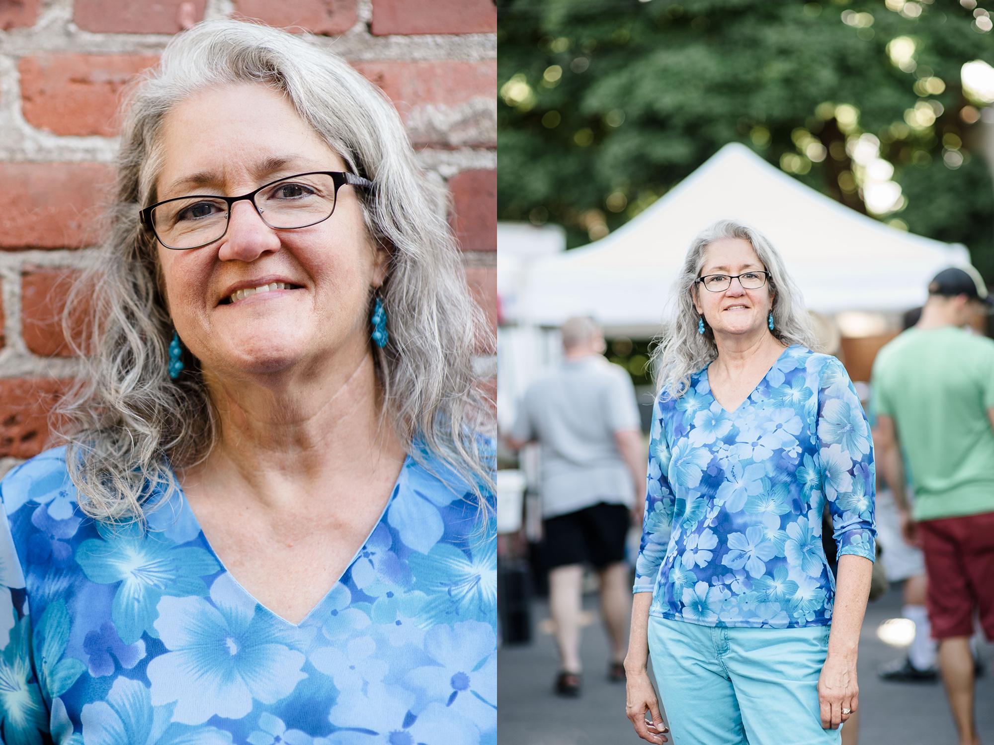 Nancy Weisen