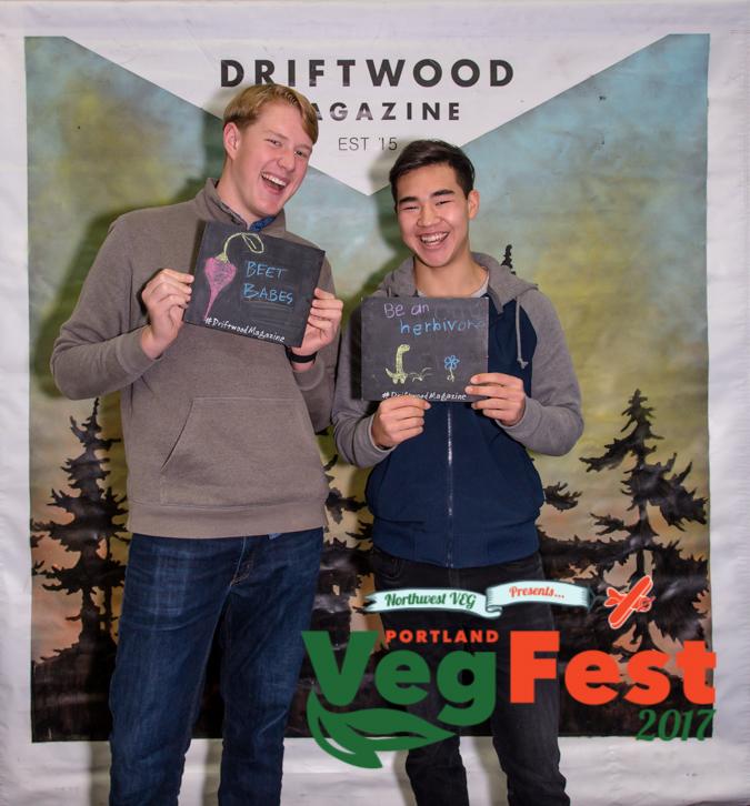Driftwood Magazine_PDX Vegfest 2017_-204.jpg