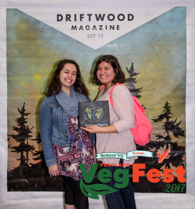 Driftwood Magazine_PDX Vegfest 2017_-15.jpg
