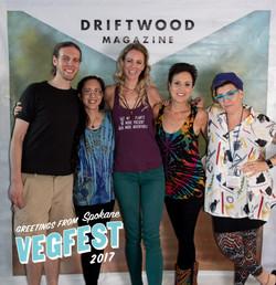 Driftwood Photo Booth Spokane Vegfest-157.jpg