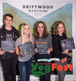 Driftwood Magazine_PDX Vegfest 2017_-292.jpg
