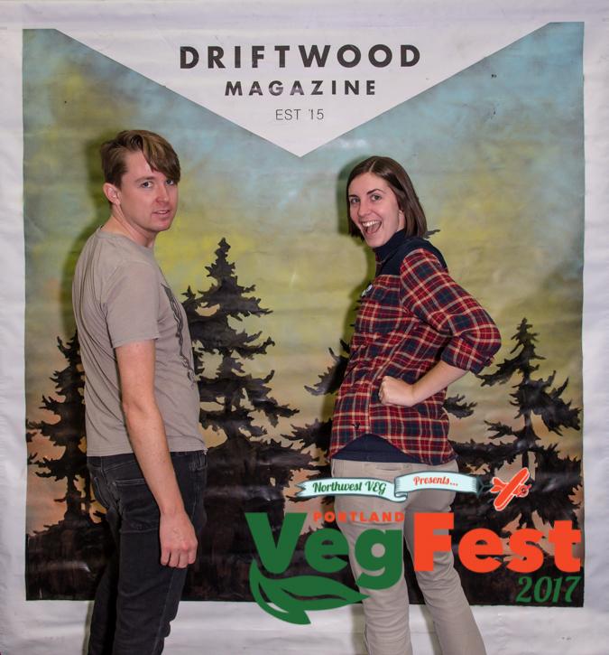 Driftwood Magazine_PDX Vegfest 2017_-22.jpg