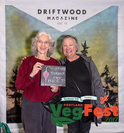 Driftwood Magazine_PDX Vegfest 2017_-265.jpg
