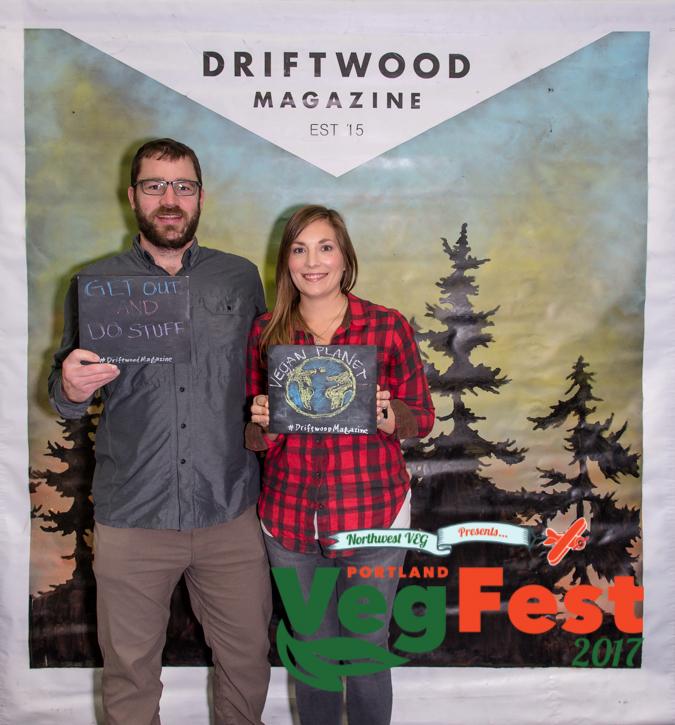 Driftwood Magazine_PDX Vegfest 2017_-69.jpg