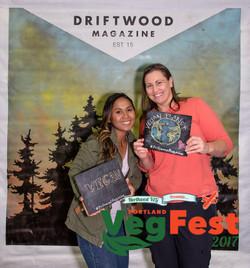 Driftwood Magazine_PDX Vegfest 2017_-91.jpg