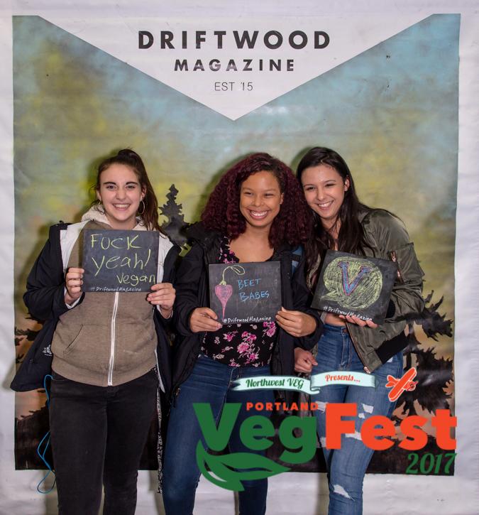 Driftwood Magazine_PDX Vegfest 2017_-180.jpg