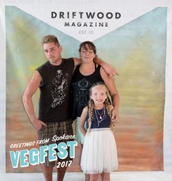 Driftwood Photo Booth Spokane Vegfest-101.jpg