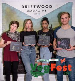 Driftwood Magazine_PDX Vegfest 2017_-306.jpg