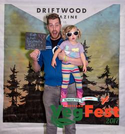 Driftwood Magazine_PDX Vegfest 2017_-103.jpg