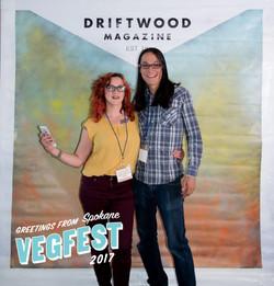 Driftwood Photo Booth Spokane Vegfest-9.jpg