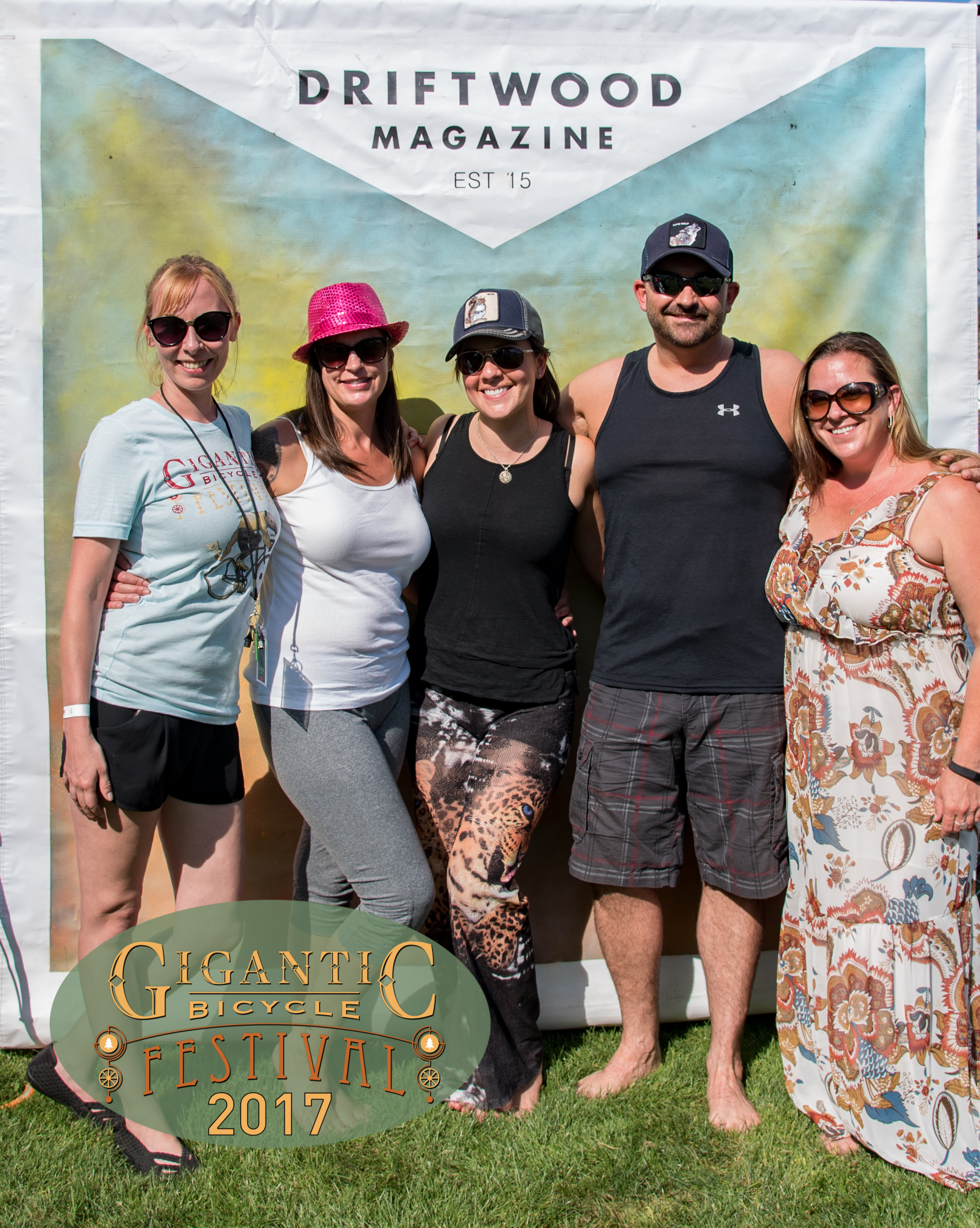 Driftwood Magazine_Gigantic Bike Fest-11.jpg