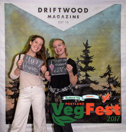 Driftwood Magazine_PDX Vegfest 2017_-279.jpg
