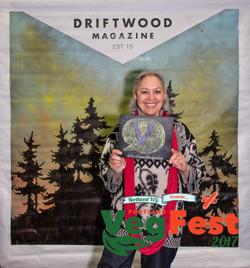 Driftwood Magazine_PDX Vegfest 2017_-13.jpg