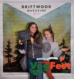 Driftwood Magazine_PDX Vegfest 2017_-29.jpg