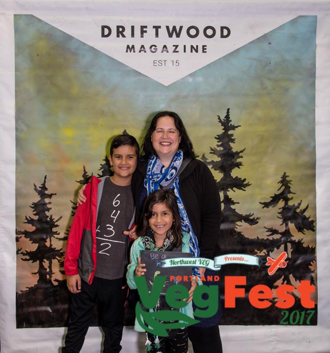 Driftwood Magazine_PDX Vegfest 2017_-237.jpg