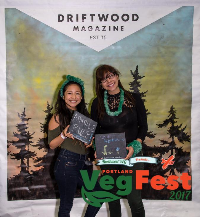 Driftwood Magazine_PDX Vegfest 2017_-303.jpg