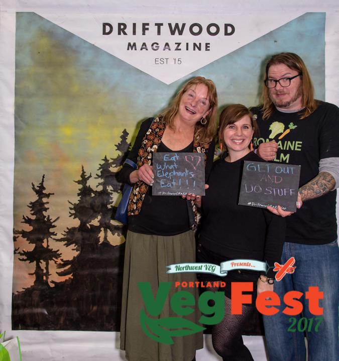 Driftwood Magazine_PDX Vegfest 2017_-139.jpg