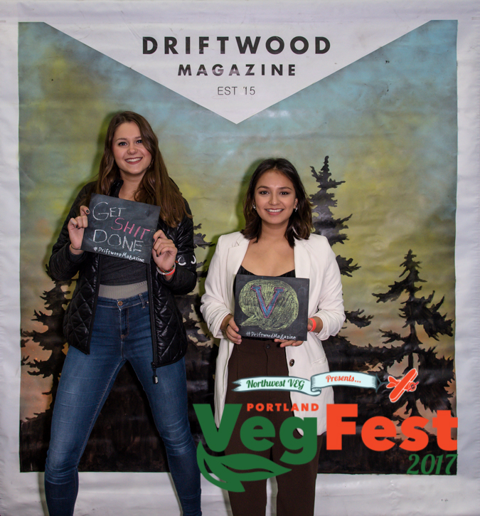 Driftwood Magazine_PDX Vegfest 2017_-2.jpg