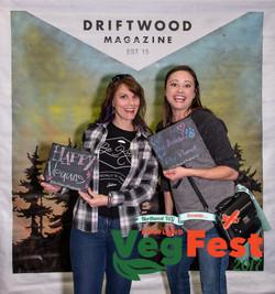 Driftwood Magazine_PDX Vegfest 2017_-238.jpg