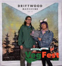 Driftwood Magazine_PDX Vegfest 2017_-214.jpg