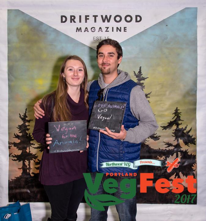 Driftwood Magazine_PDX Vegfest 2017_-34.jpg
