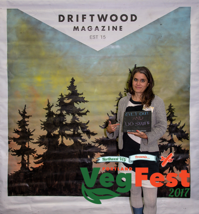 Driftwood Magazine_PDX Vegfest 2017_-3.jpg