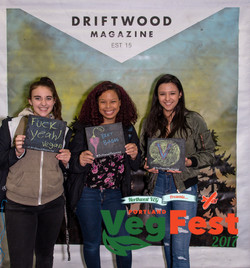 Driftwood Magazine_PDX Vegfest 2017_-179.jpg