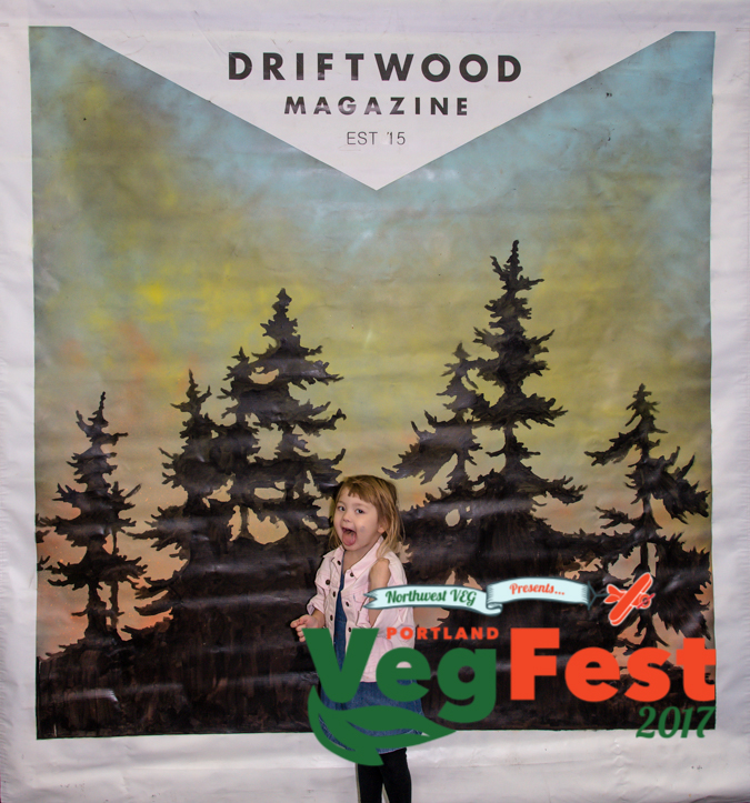 Driftwood Magazine_PDX Vegfest 2017_-272.jpg