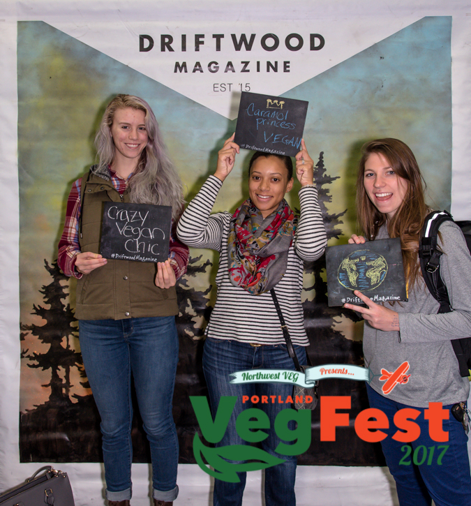 Driftwood Magazine_PDX Vegfest 2017_-10.jpg