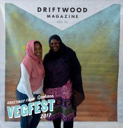Driftwood Photo Booth Spokane Vegfest-93.jpg