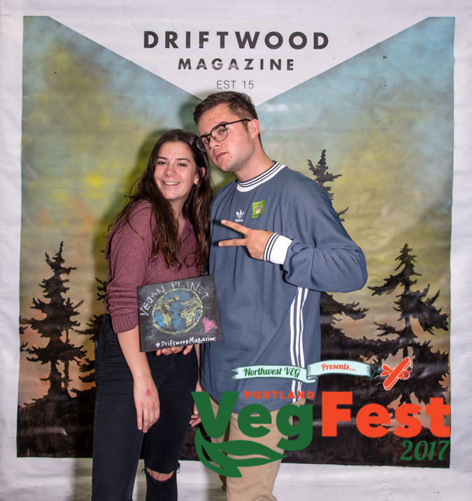 Driftwood Magazine_PDX Vegfest 2017_-131.jpg