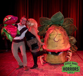 Little Shop of Horrors_Driftwood Mag-362