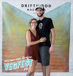 Driftwood Photo Booth Spokane Vegfest-65.jpg