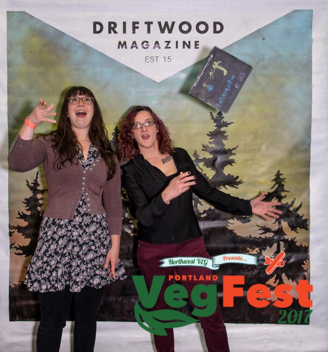 Driftwood Magazine_PDX Vegfest 2017_-162.jpg