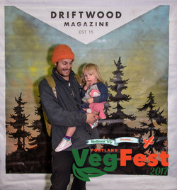 Driftwood Magazine_PDX Vegfest 2017_-183.jpg