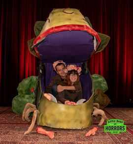 Little Shop of Horrors_2019-110.JPG