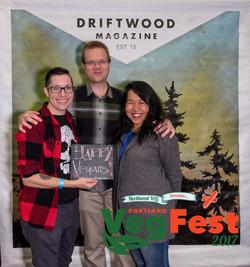 Driftwood Magazine_PDX Vegfest 2017_-253.jpg
