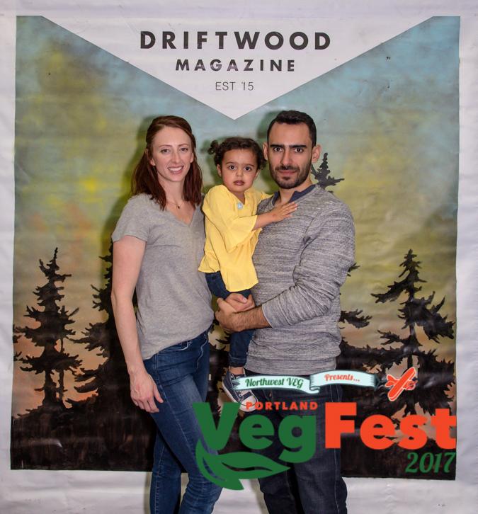 Driftwood Magazine_PDX Vegfest 2017_-105.jpg