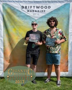 Driftwood Magazine_Gigantic Bike Fest-27.jpg