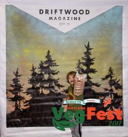 Driftwood Magazine_PDX Vegfest 2017_-244.jpg
