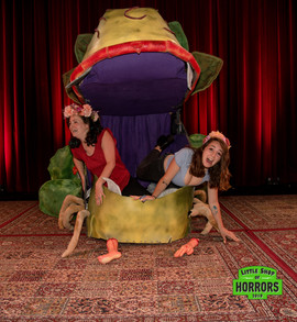 Little Shop of Horrors_2019-113.JPG