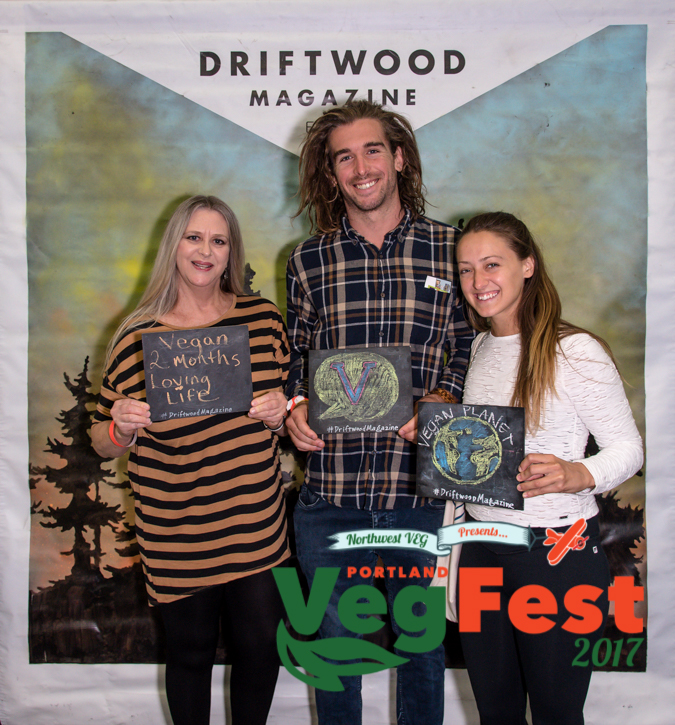 Driftwood Magazine_PDX Vegfest 2017_-48.jpg