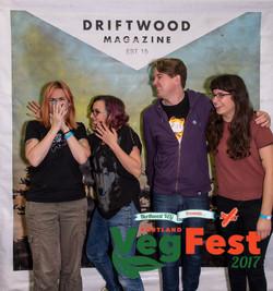 Driftwood Magazine_PDX Vegfest 2017_-259.jpg