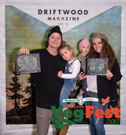 Driftwood Magazine_PDX Vegfest 2017_-68.jpg