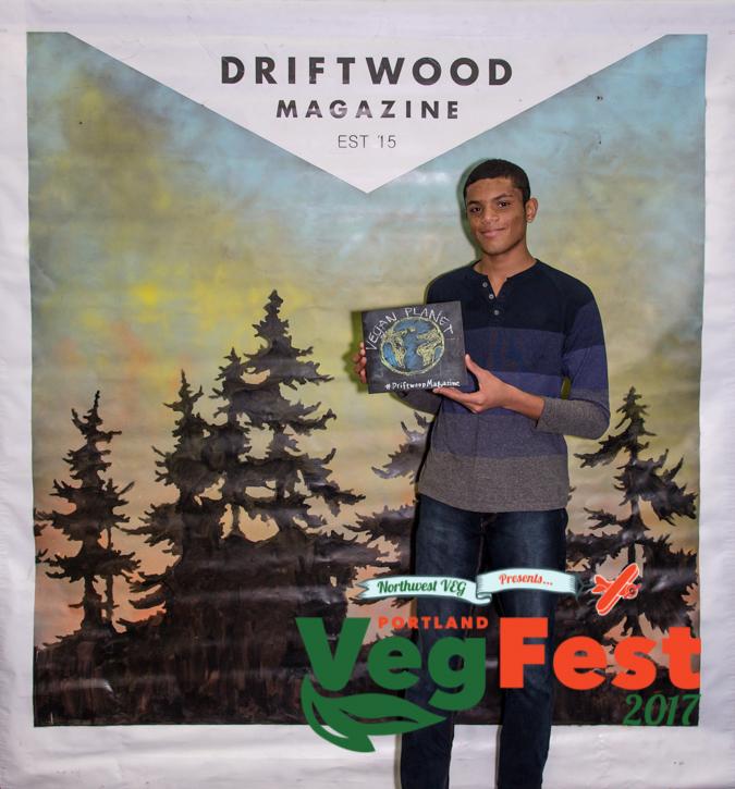 Driftwood Magazine_PDX Vegfest 2017_-66.jpg