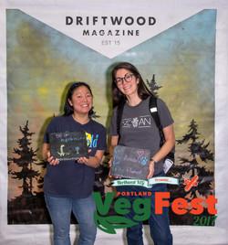 Driftwood Magazine_PDX Vegfest 2017_-198.jpg
