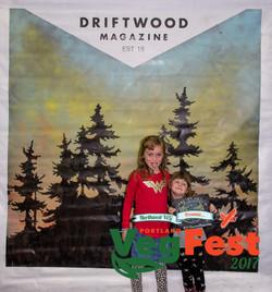 Driftwood Magazine_PDX Vegfest 2017_-87.jpg