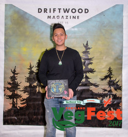 Driftwood Magazine_PDX Vegfest 2017_-98.jpg